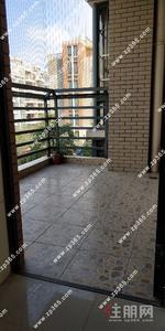 钦南区-锦绣家园学区房,两室两厅,房主招租
