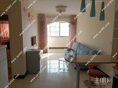 玉东新区,万达附近 便宜租房 胜利花园 正一房一厅