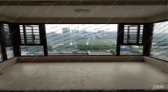 青秀山,出租青秀山旁 品质住宅 南北131平华发国宾壹号 江景房