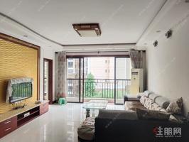 实图实价 2000/月 龙光普罗旺斯 电梯四房 干净整洁 家具家电齐全