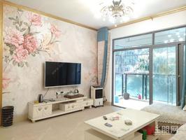 匯東星世界 大4房出租 可合租可租來做公司宿舍 租金可面談 可拎包入住