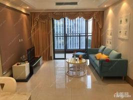 江南区 恒大城精装小两房,楼下已有地铁口,今年通车 1400