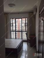 实图实价 电梯大三房 1800/月 龙光普罗旺斯 干净整洁 拎包入住