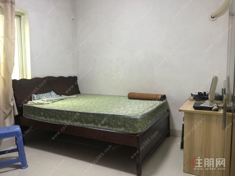 桃花源祈福城 精裝大2房2廳1衛 拎包入住 1400/月