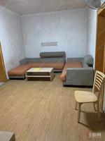 教育路人民宿舍兩房配齊拎包入住近南湖停車方便