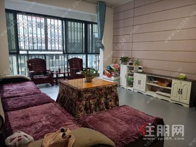 三江县-富安家园11楼电梯房出租
