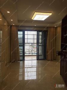 北湖路-大唐天城家具家電齊全3室,舒適環境等你享受