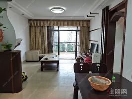 实图 五一路电梯三房 1800/月 富宁新兴苑 干净整洁 家私齐全