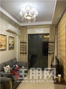 五象大道-云星钱隆首府  地铁口单间出租