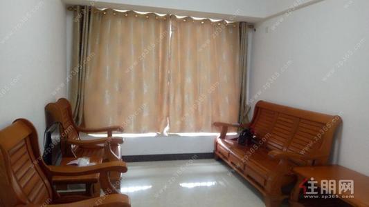 港北区-御林皇府2房2厅1400元,家电家具齐全,拎包入住,公园房