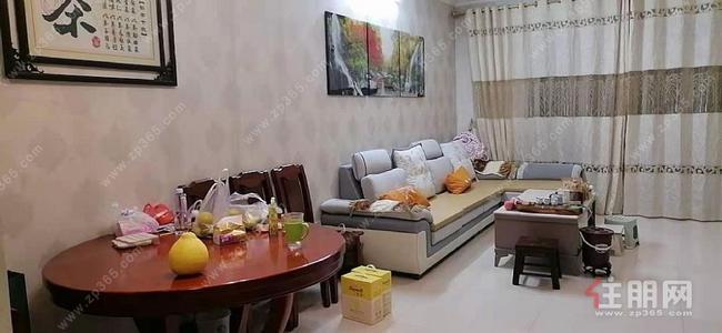 港北区-龙湾丽水精装3房2厅2200元,家电家具齐全,拎包入住,近荷城小学