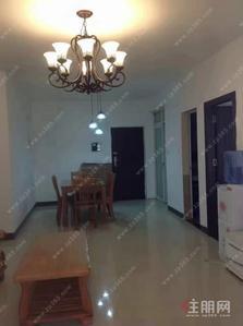 港北区-出租,广汇东湖2房2厅,非中介