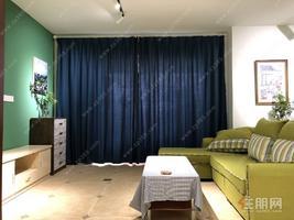 100%真實圖片 真實房源 榮和千千樹109平精裝4房配齊招租4100/月 在15樓