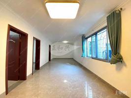 [整租]南湖旁 近夢之島 精裝3房 僅租1800元 教育路 廣寧大廈