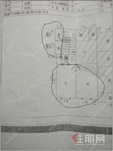 中华路-中华路14号林业勘测设计院出租房