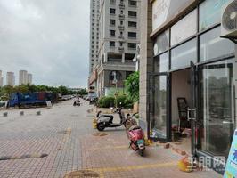 阳光尚都五象星街区 有免租期 15平至80平 可自选任意位置铺面 玉洞市场附近