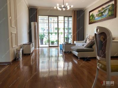 良慶鎮-3500月,地鐵口樓上,4加1房,碧水天和,全新配齊,急租