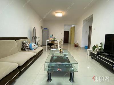 白沙大道-龍光普羅旺斯 2房2廳 租1200元 帶電梯