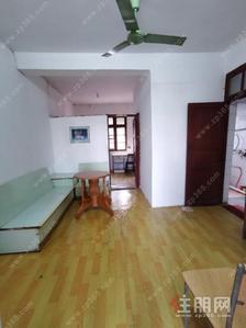 兴宁区-人民公园旁 四楼三房 只要999
