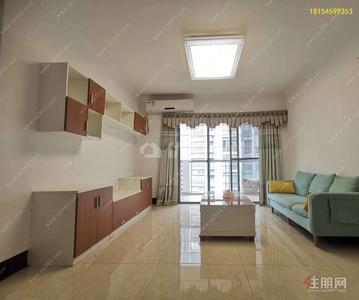 青環路-樓下地鐵口,匯東儷城,精裝兩房,家電配齊,拎包入住,隨時看房