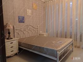 地铁口 莱茵湖畔 精装一房一厅配齐 汇东昊然翡翠园阳光旁