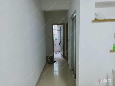 東盟商務區,東盟商務區 精裝兩房 價格實惠 業主急租 成熟小區 安保好