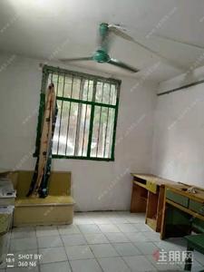 南棉街-南寧市北湖路南棉生活區 2室1廳60平米