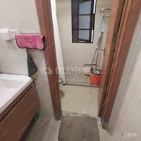 便宜好房,三房两厅,兴宁区2100元