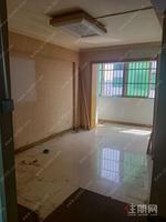 3房2厅2卫超大空间  仅租3000元  月