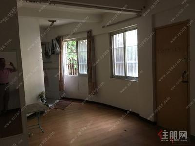 双拥路-出租都市100单间配套一房一厅