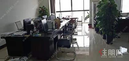 长湖景苑8栋2504