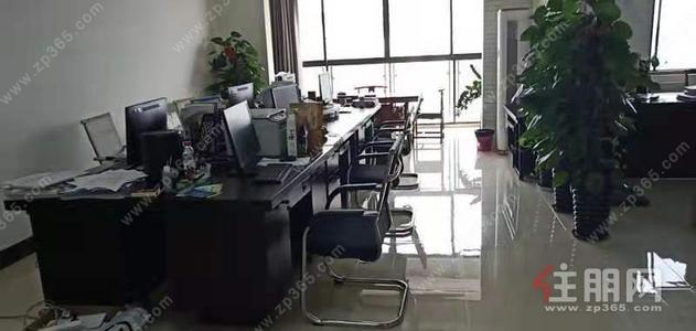 長湖-長湖景苑8棟2504