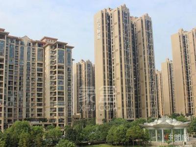 青秀区-湘江新城 时代倾城 两室一卫 居家配置 拎包入住