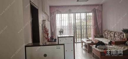 龍光普羅旺斯 漂亮3房120平租1600元/月 拎包入住