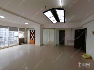 朝陽中心-朝陽大和平商圈105平2300元/月