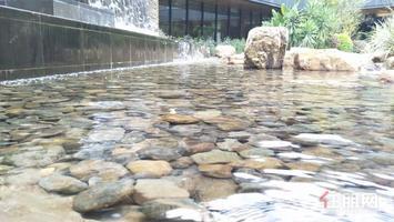 合景香悦四季——五象岭森林公园+2号线石子塘站+低首付+无外收前有水后靠山