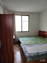 88年南南铝宿舍 2房保养好 出租自住都近江南万达 淡村市场