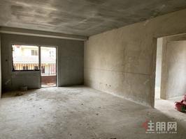 (紫金城)五象新区 北区2中毛坯房