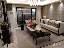 绿地香港 单价8字头绿地城精装大3房,可公积金贷,兴宁东站旁,地铁5号