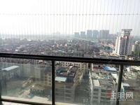 唐人街 江景房三房出售 室内保养干净整洁