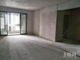 宏桂城市广场 单价5900元平米3+1房广场景观房