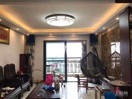 《光明澜湾九里》江景四房,低于市场价10万,总部基地旁