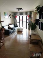 五象新区 华润二十四城 绝版珍藏户型 75平米装修两房 有证!