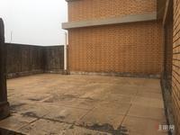 广源国际社区 仅卖498万 7室2厅4卫,带大露台,业主急卖