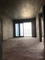 五象江景房,高层,3个房间可看江,业主工作调动,急卖