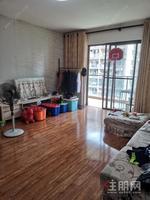 東盟商務區桂雅路盛天茗城精裝3房地鐵一號線