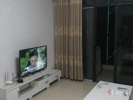 唐人街朝南2房出售  中间楼层 单价6700元平米 首付低 租金高