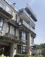 南宁东景区地铁口花园别墅158-260m²(绿地城)总价220万起一套
