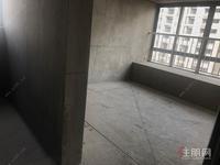 古亭山新楼盘准现房 电梯毛坯3房 可按揭可公积金