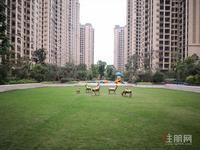 五象新區 華潤24城對面  85平米精裝三房 單價只需1.7萬 急售有證